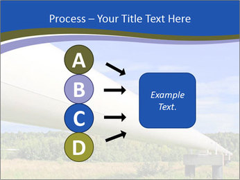 0000075034 PowerPoint Templates - Slide 94