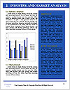 0000075034 Word Templates - Page 6