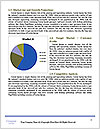 0000075034 Word Templates - Page 7