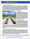 0000075034 Word Templates - Page 8