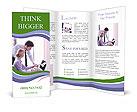 0000075035 Brochure Templates