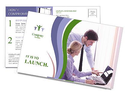 0000075035 Postcard Template