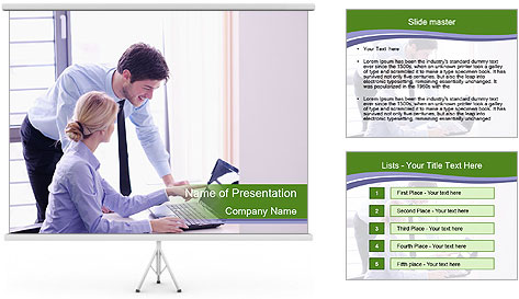 0000075035 PowerPoint Template