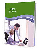 0000075035 Presentation Folder