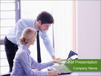 0000075035 PowerPoint Templates - Slide 1