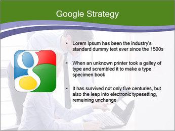 0000075035 PowerPoint Templates - Slide 10
