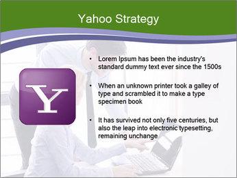 0000075035 PowerPoint Templates - Slide 11
