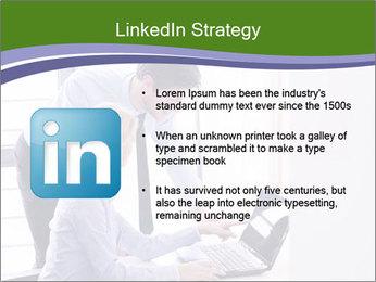 0000075035 PowerPoint Templates - Slide 12