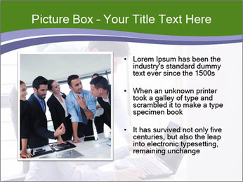 0000075035 PowerPoint Templates - Slide 13