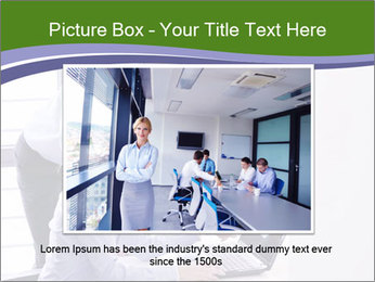 0000075035 PowerPoint Templates - Slide 15