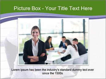 0000075035 PowerPoint Templates - Slide 16