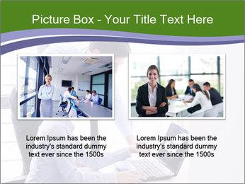 0000075035 PowerPoint Templates - Slide 18