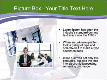0000075035 PowerPoint Templates - Slide 20