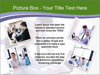 0000075035 PowerPoint Templates - Slide 24
