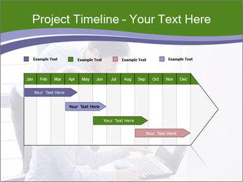 0000075035 PowerPoint Templates - Slide 25