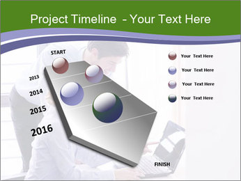 0000075035 PowerPoint Templates - Slide 26