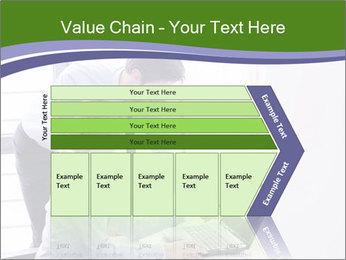 0000075035 PowerPoint Templates - Slide 27