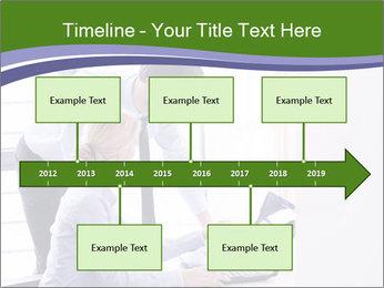 0000075035 PowerPoint Templates - Slide 28