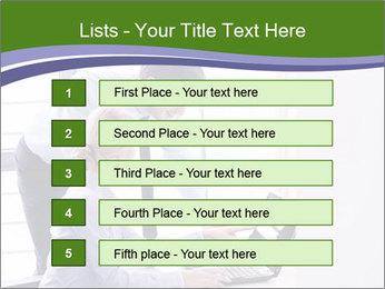0000075035 PowerPoint Templates - Slide 3