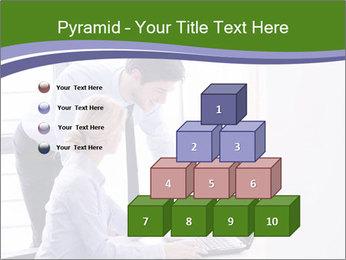 0000075035 PowerPoint Templates - Slide 31
