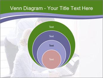 0000075035 PowerPoint Templates - Slide 34
