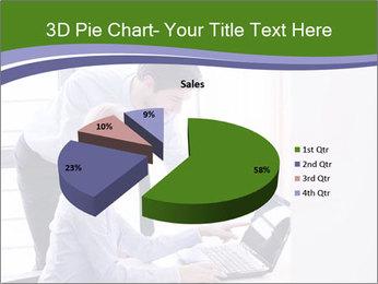 0000075035 PowerPoint Templates - Slide 35