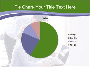 0000075035 PowerPoint Templates - Slide 36