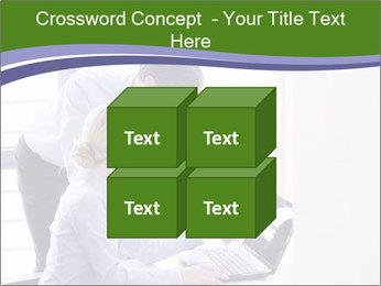 0000075035 PowerPoint Templates - Slide 39