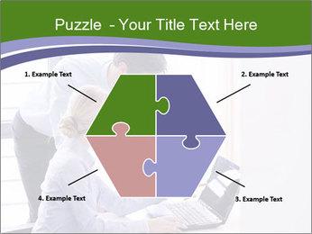 0000075035 PowerPoint Templates - Slide 40