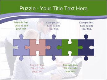 0000075035 PowerPoint Templates - Slide 41