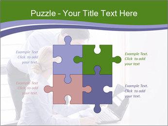 0000075035 PowerPoint Templates - Slide 43