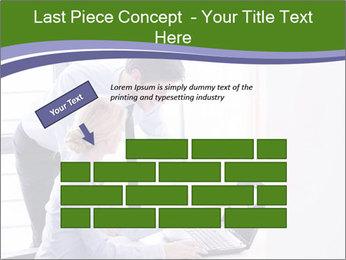 0000075035 PowerPoint Templates - Slide 46