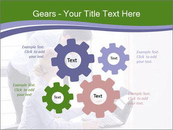 0000075035 PowerPoint Templates - Slide 47