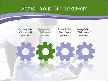 0000075035 PowerPoint Templates - Slide 48