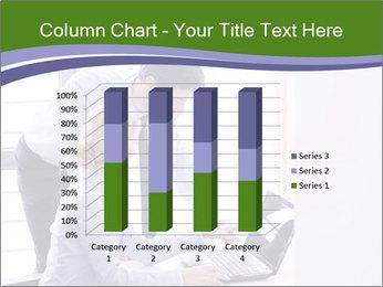 0000075035 PowerPoint Templates - Slide 50