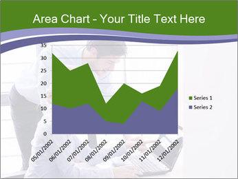 0000075035 PowerPoint Templates - Slide 53