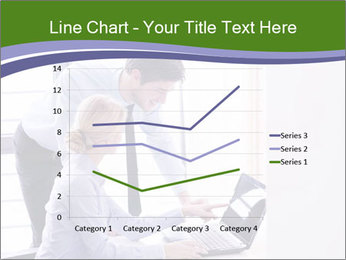 0000075035 PowerPoint Templates - Slide 54