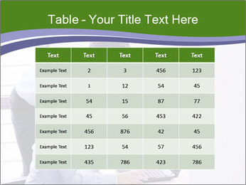 0000075035 PowerPoint Templates - Slide 55