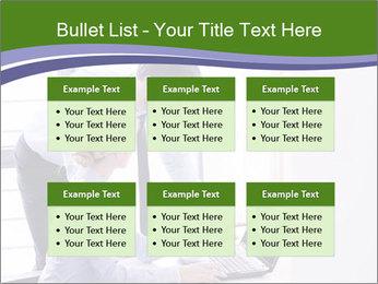 0000075035 PowerPoint Templates - Slide 56
