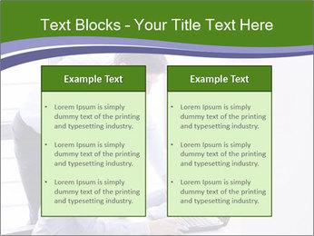 0000075035 PowerPoint Templates - Slide 57