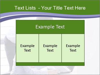 0000075035 PowerPoint Templates - Slide 59