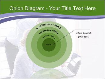 0000075035 PowerPoint Templates - Slide 61