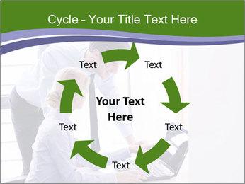 0000075035 PowerPoint Templates - Slide 62