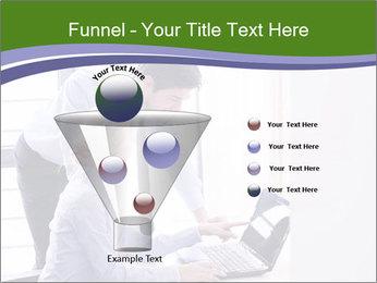 0000075035 PowerPoint Templates - Slide 63