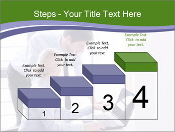 0000075035 PowerPoint Templates - Slide 64