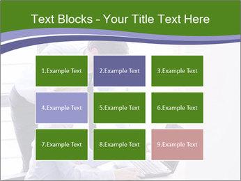 0000075035 PowerPoint Templates - Slide 68