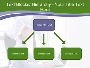 0000075035 PowerPoint Templates - Slide 69