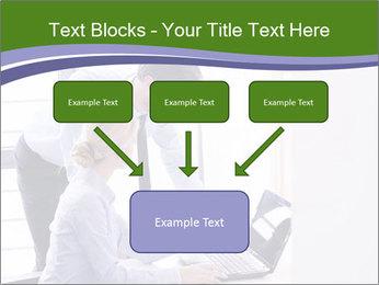 0000075035 PowerPoint Templates - Slide 70