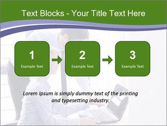 0000075035 PowerPoint Templates - Slide 71