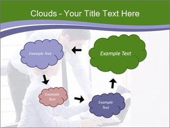 0000075035 PowerPoint Templates - Slide 72